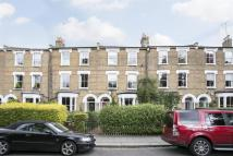 6 bed Terraced house to rent in Queen Elizabeths Walk...