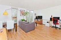 Apartment in Latitude Apartments...
