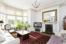5 bedroom Terraced property for sale in Cranwich Road, London