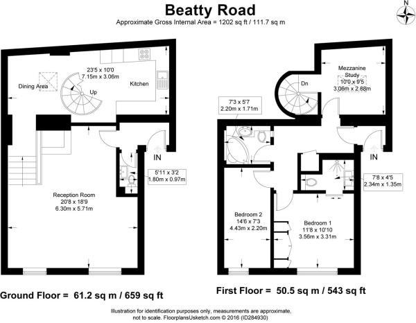 Beatty Road.jpg