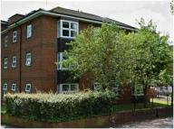 1 bedroom Retirement Property for sale in Gordon Road, Ealing,