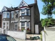 3 bed semi detached property in Seward Road, Hanwell...