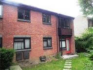 Retirement Property for sale in Queens Walk, Ealing,