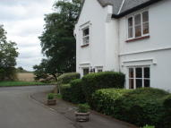 1 bedroom Flat in Hutton Court...