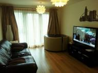 2 bed Flat in Rollason Way, Brentwood...