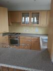 Flat to rent in RADFORD WAY, Billericay...