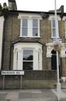 property to rent in Vaughan Road, London, E15