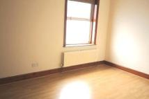 1 bedroom Flat in Kingsland Road, London...