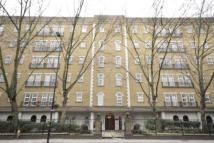 3 bed Flat to rent in Grange Road, London, SE1
