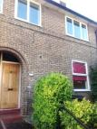 House Share in Moorside Road, Bromley...