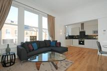 Flat for sale in Fleet Road, Hampstead...