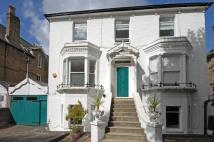 3 bed Flat in Cavendish Road, London...
