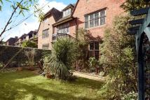 Hampstead Way house for sale