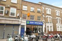 2 bed Flat for sale in Belmont Street...