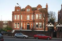 3 bedroom Flat for sale in Finchley Road, Hampstead...