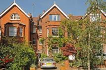 4 bedroom Terraced property for sale in Platts Lane, Hampstead...