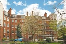 1 bedroom Flat in Kings Gardens...