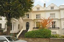 2 bed Flat for sale in Priory Road...