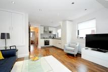 new Flat for sale in Jardine House...