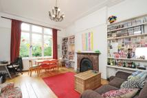 1 bed Flat for sale in Acol Road...