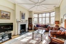 5 bed Detached home for sale in Clorane Gardens...