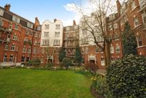 2 bed Flat in Kings Gardens,...