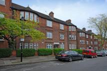 4 bedroom Flat for sale in Cholmley Gardens...