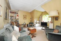 Flat for sale in wendover court...