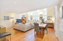2 bedroom Flat for sale in Oppidan Apartments...