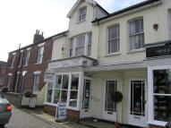 property for sale in Southwold Angling Centre, 9 Station Road