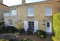 3 bedroom Villa in South Green, Southwold