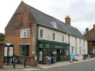 property for sale in High Street, Southwold