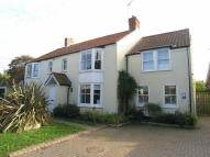 4 bed semi detached property for sale in The Street, Walberswick