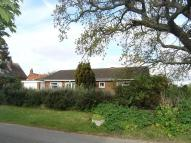 2 bedroom Detached Bungalow in Rissemere Lane East...