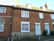 3 bedroom Cottage for sale in Mill Lane, Southwold