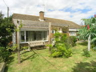 3 bed Detached Bungalow for sale in Manor Close, Walberswick