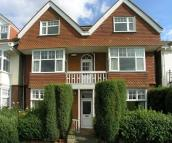 8 bedroom Detached house in Godyll Road, Southwold
