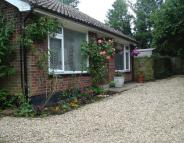 Detached house for sale in The Lane, Wrentham