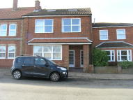 2 bed Apartment for sale in Marlborough Road...
