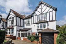 5 bedroom semi detached house for sale in Pier Avenue, Southwold