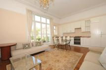 1 bed Flat for sale in Alma Square...