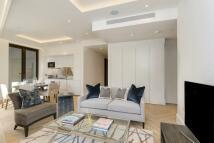 1 bedroom Flat for sale in St. Edmunds Terrace...