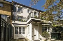 3 bedroom property for sale in St Edmunds Terrace...