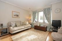 Flat for sale in Templar Court...