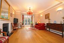 2 bed Flat for sale in Aberdeen Court...