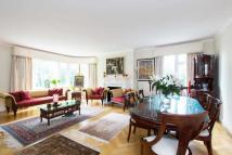 6 bedroom Flat for sale in Avenue Close...