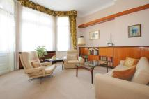 2 bedroom Flat for sale in Hamilton Terrace...
