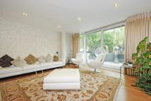 2 bed Flat in Pavilion Apartments...