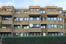 Harford House Flat for sale