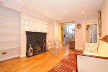 2 bedroom Flat for sale in Golborne Road, W10